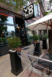 Volo-Sidewalk-Cafe-web