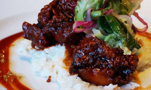 Volo-Fried-Chicken